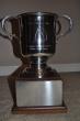 len-small-trophy