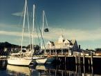 SBYC-Dock-1