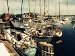 SBYC-Dock-3