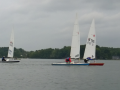Great Bay Yacht Club, 9/18/16