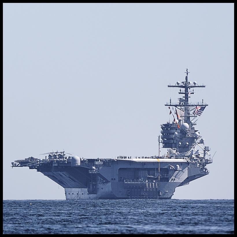 phrf-20120610-carrier-_dsc9523