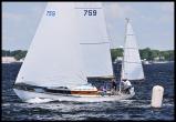 phrf-20120609-gosport-_dsc7242