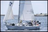 phrf-20120609-gosport-_dsc8412