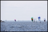 phrf-20120609-gosport-_dsc8842
