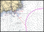 phrf-20120610-carrier-chart