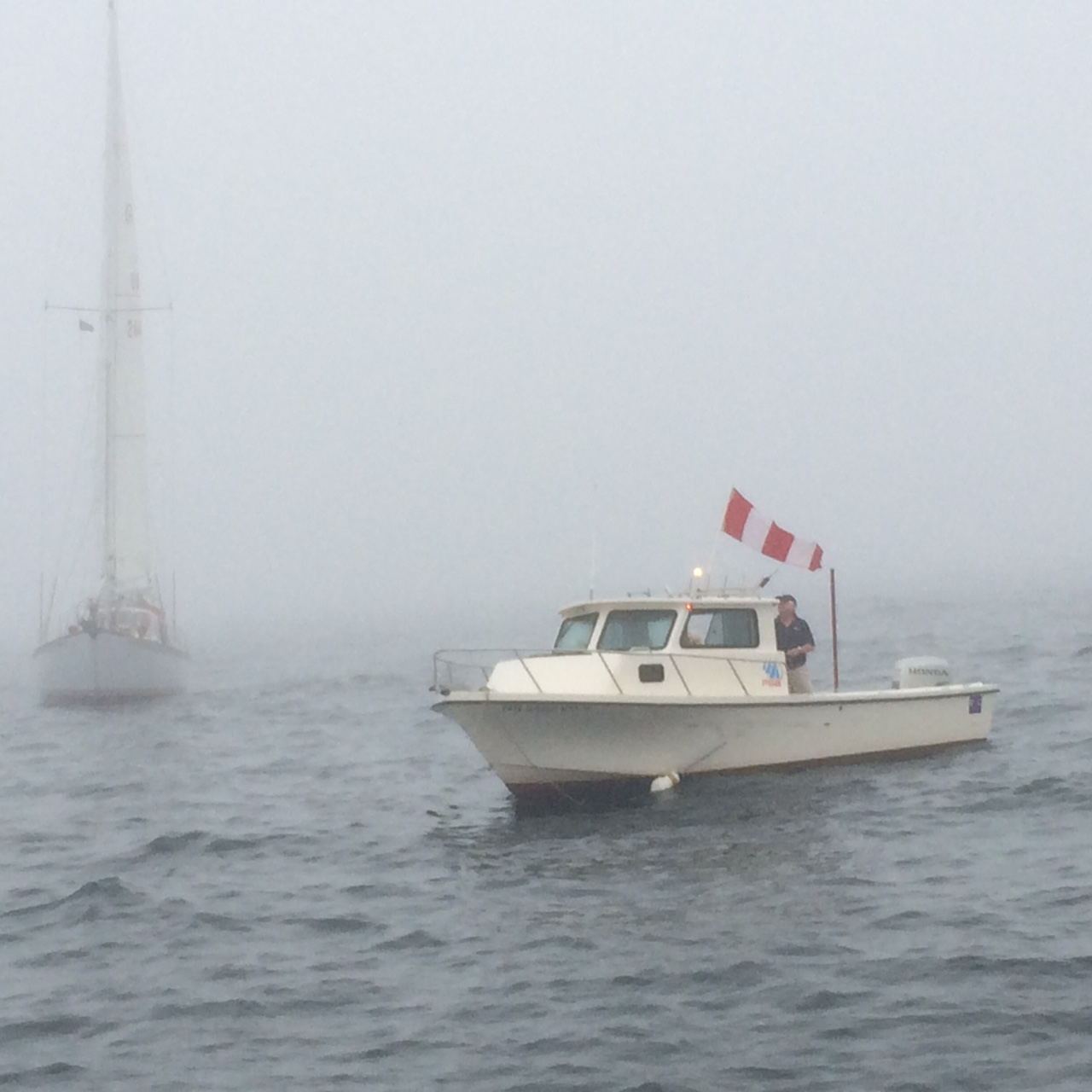 20150825 fog 1