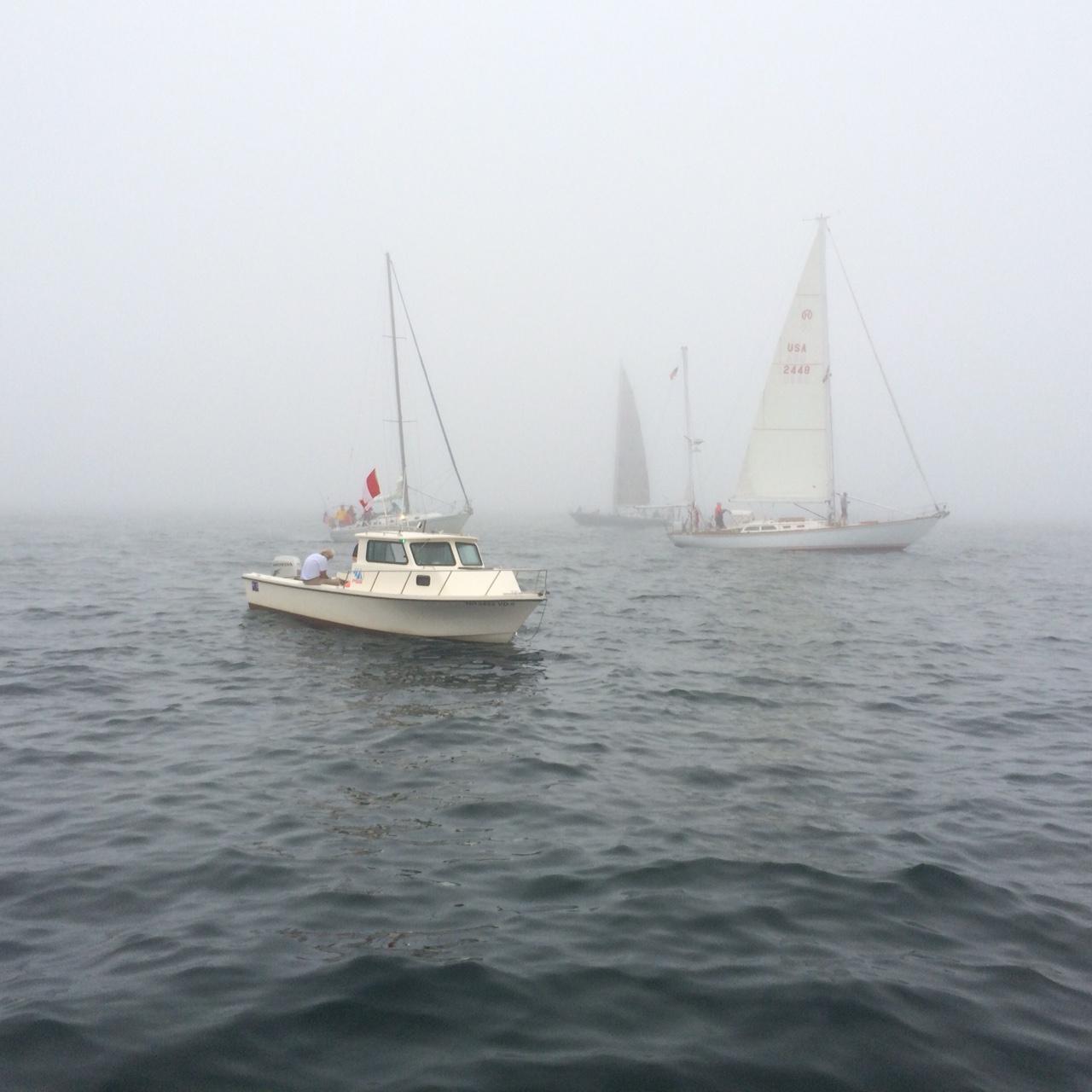 20150825 fog 2