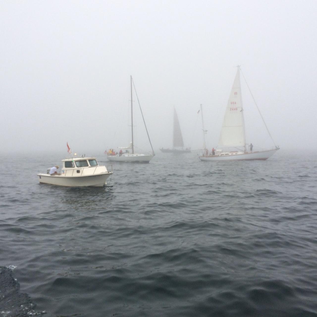 20150825 fog 3