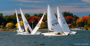 fall 2015 regatta
